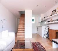 5898_Foto_6_Vista_escalera_salon_cocina_piso_inferior