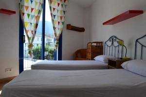 dormitori propietari