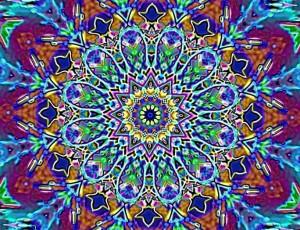 Kaleidoscope_17