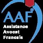 Assistance Légale AFE