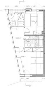 3080_habitaciones-1