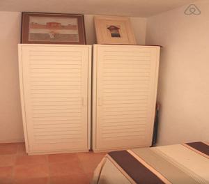 Foto 11 (2 armarios habitacion doble)