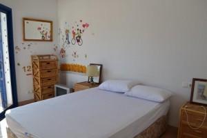 dormitorio ppal prop