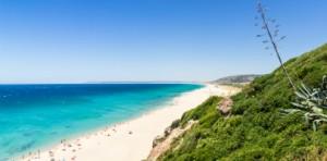 plage-costa-luz cadaqu